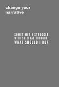 I Struggle copy 3.png