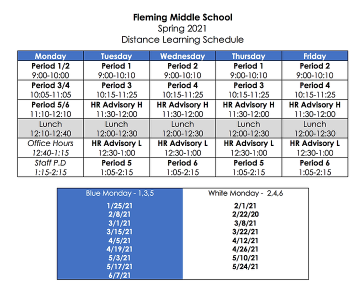 Bell Schedule Spring 2021.png