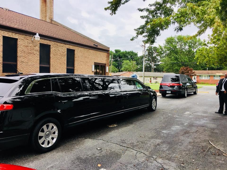 limo hearse.jpg