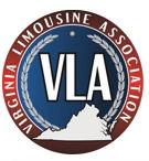 vla-logo_edited.jpg