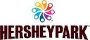 Hershey Park Logo.png