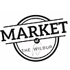 Market at the Wilbur Logo.png