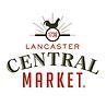 Central Market_Lancaster Logo.png