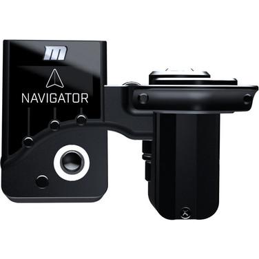 Redrock Micro Navigator