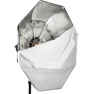 2 - Folding Beauty Dish