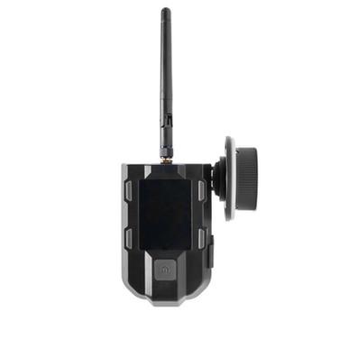 Mimic Remote