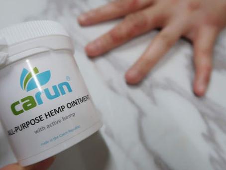 歐美醫師推薦・有效調理換季敏弱肌