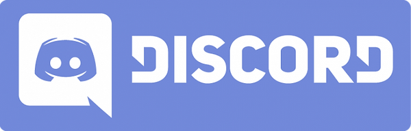 discord1-1494780898.png