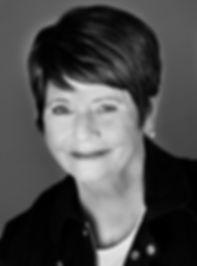 Sheelagh McGrath Author