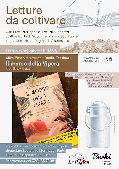 Basso_Burki 07.08.20.jpg
