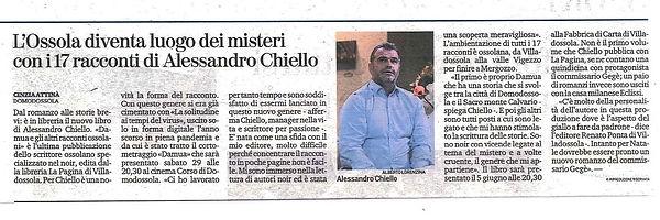ST 21.05.21_nuovi racconti Chiello.jpg