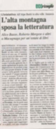 Letture da colrivare_ECO 16.07.20.jpg