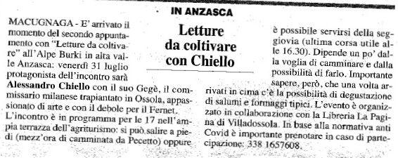 Chiello_Burki - ECO 30.07.20.jpg