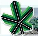 unione montana valli ossola_logo.jpg
