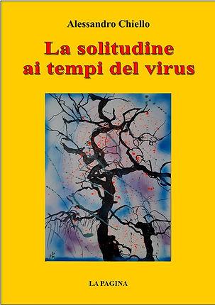 Solitudine tempi virus_copertina.jpg