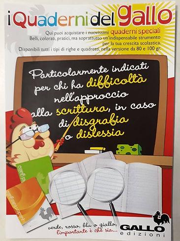 promozione quaderni gallo.jpg