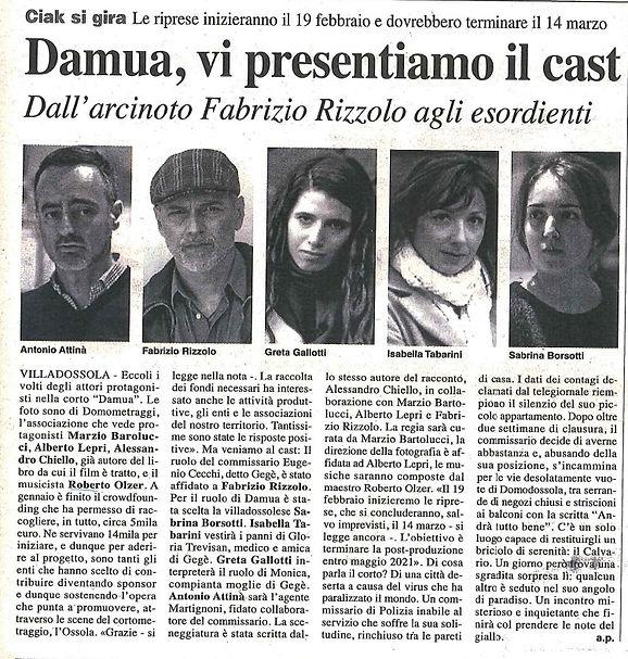 ECO 11.02.21_Damua cast.jpg