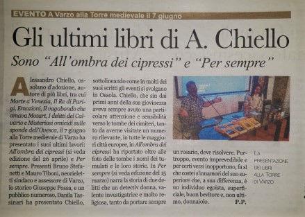 PDO 14.06.19_Chiello Varzo.jpg