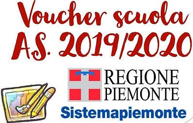 voucher scuola 2019-2020.jpg