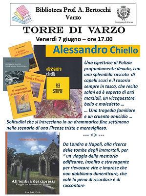 Chiello_Varzo 7.6.19.jpg