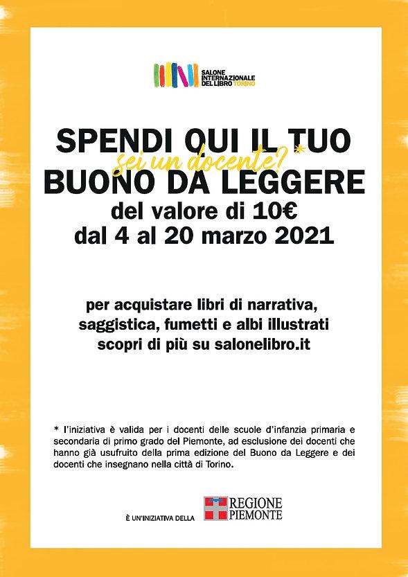LOCANDINA_A4_3_buono_Salone Libro.jpg