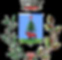 villadossola_logo2_modificato.png