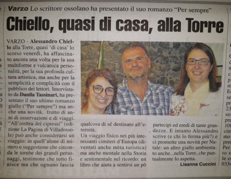 ECO 13.06.19_Chiello Varzo.jpg