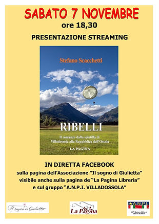 presentazione Ribelli_7.11.20.jpg