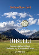 Ribelli_1ª di copertina - Copia.jpg