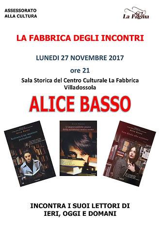 volantino Basso 27.11.17.jpg