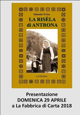 Risela_presentazione_FdC 18.jpg