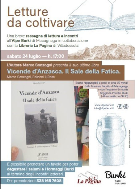2021_LetturedaColtivare_Vicende d'Anzasca.jpg
