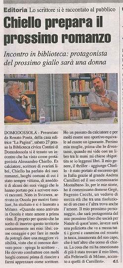 Chiello a Domo_ECO 08.08.19.jpg