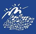 logo_letteraltura[1].jpg