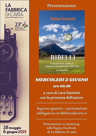 Presentazione Ribelli FDC21.jpg