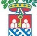 Provincia VCO - Copia.jpg