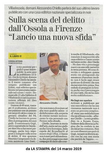 articolo_per sempre_Stampa 14.03.19+data