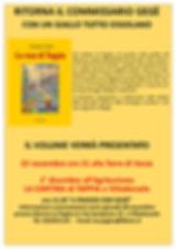 locandina presentazioni_gialla.jpg