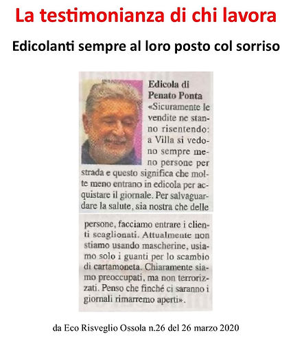 ECO 26.03.20_testimonianza R.Ponta.jpg
