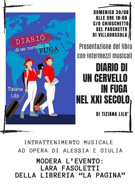 Tiziana Lilò_parchetto 30.08.20.jpg