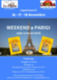 weekend Parigi.jpg