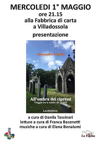 locandina presentazione Cipressi_FDC 19.