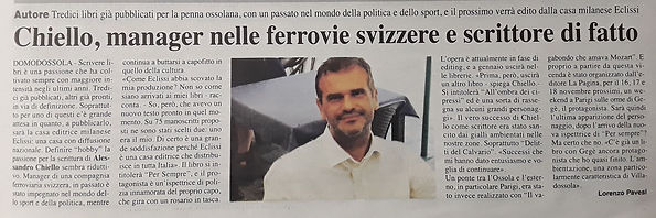 Chiello_ECO 82-25.10.18.jpg