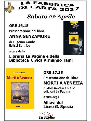 Presentazioni Giudici_Chiello_Pavesi_Fdc