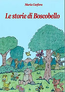 storie di boscobello-carfora.jpg