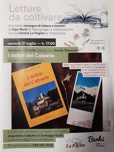Chiello_Burki 31.07.20.jpg