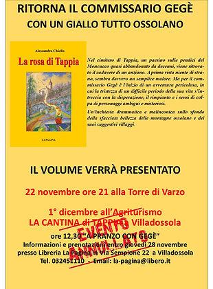 locandina presentazioni_gialla - no Tapp