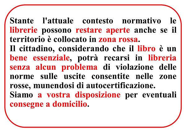 librerie aperte_comunicato.jpg