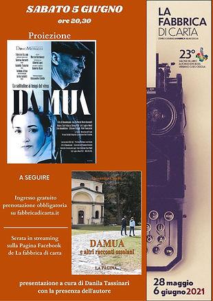 Presentazione DAMUA+corto FDC21.jpg