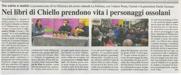 Chiello_ECO 24-21.03.19.jpg